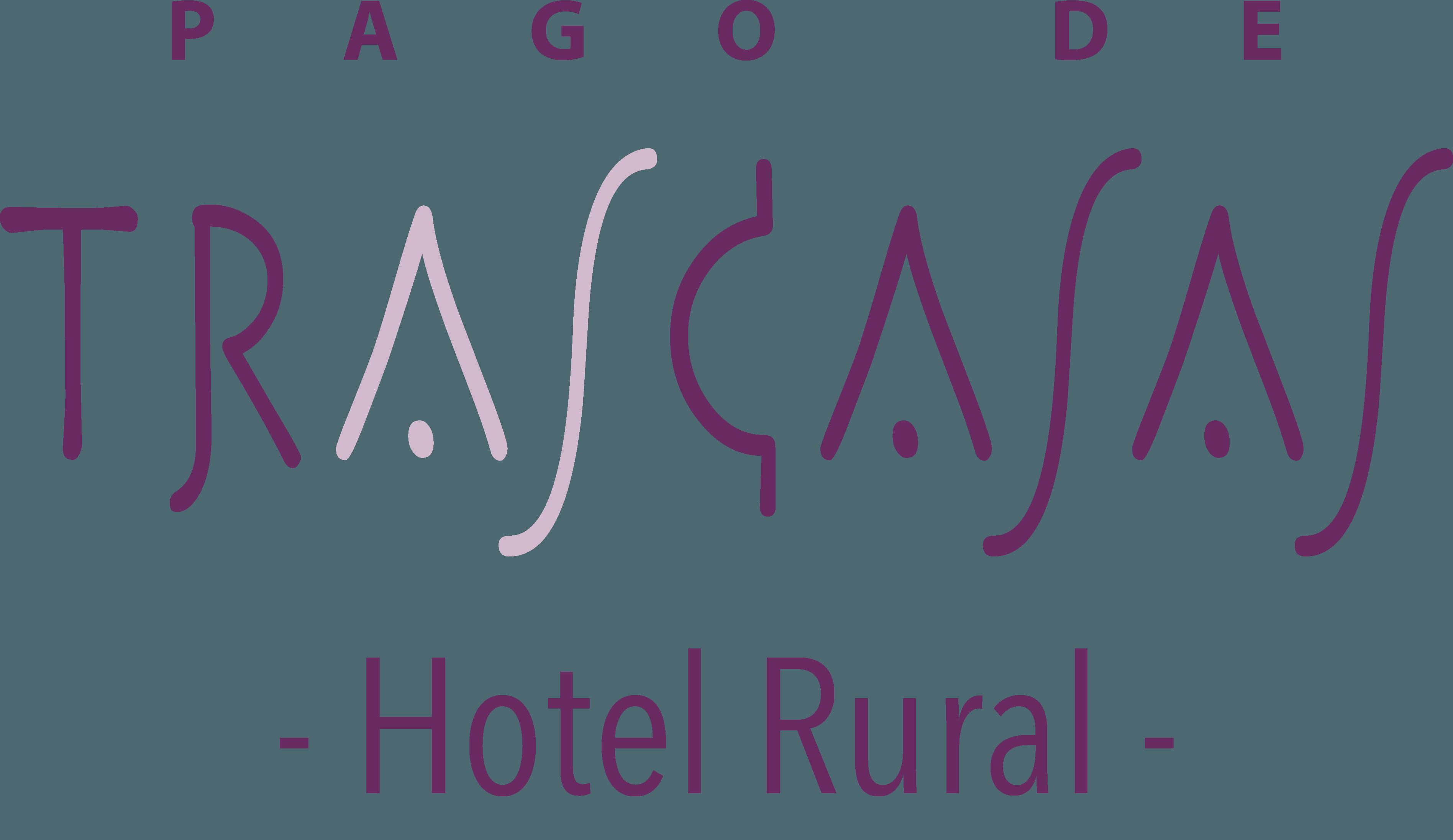 Pago de Trascasas – Hotel Rural